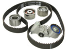 Gates Timing Belt Components