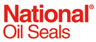 National Oli Seals