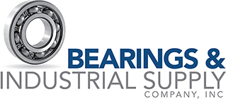 Bearings & Industrial Supply Co., Inc.